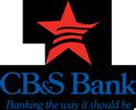 CB&S Bank - North Madison Branch