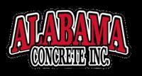Alabama Concrete, Inc.