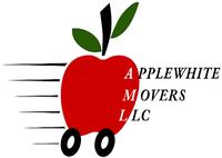 Applewhite Movers, LLC