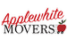 Applewhite Movers, LLC