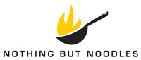 Nothing But Noodles - Whitesburg