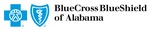 Blue Cross & Blue Shield of Alabama