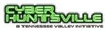 Cyber Huntsville Inc.