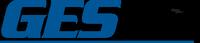 GES, Inc.