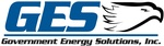 Government Energy Solutions, Inc.