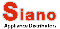 Siano Appliance Distributors