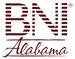 BNI Alabama