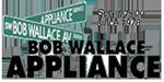 Bob Wallace Appliance Sales & Service, Inc.