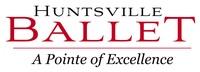 Huntsville Ballet (Community Ballet Association)