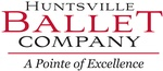 Huntsville Ballet (Community Ballet Association)