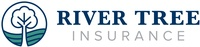 River Tree Insurance Services, Inc.