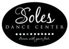 Soles Dance Center