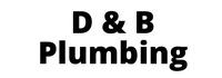 D & B Plumbing