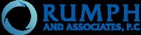 Rumph & Associates, PC