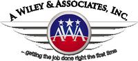 A Wiley & Associates, Inc.