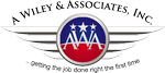 A Wiley & Associates, Inc.