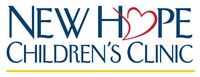 New Hope Children's Clinic
