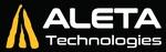 Aleta Technologies, Inc.