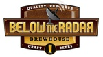Below The Radar Brewery and Restaurant