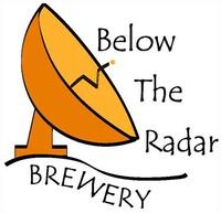 Below The Radar Brewing Company (BTR)