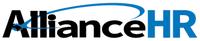 Alliance HR
