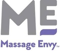 Massage Envy Spa (NV Chattanooga, LLC)