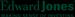 Edward Jones - Jennifer Ray, Financial Advisor