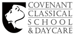 Covenant Classical School & Daycare of Research Park