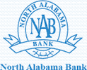 North Alabama Bank - Hazel Green