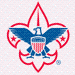 Boy Scouts of America (Greater Alabama Council)