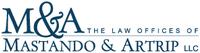 Mastando & Artrip, LLC