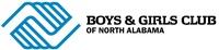 Boys & Girls Clubs of North Alabama