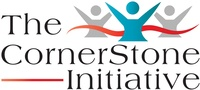 The CornerStone Initiative