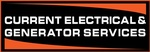 Current Electrical & Generator Services