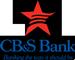 CB&S Bank - Huntsville Downtown