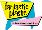 Fantastic Plastic Entertainment, Inc.