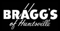 Bragg's of Huntsville