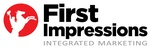 First Impressions Integrated Marketing