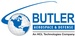 Butler America Aerospace, LLC