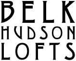 Belk Hudson Lofts