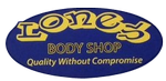 Lones Body Shop