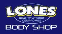 Lones Body Shop