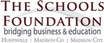 The Schools Foundation