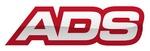 ADS LLC