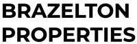 Brazelton Properties, Inc.