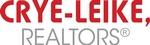 Crye-Leike Realtors - Rod Weaver