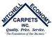Mitchell Economy Carpets