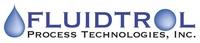 Fluidtrol Process Technologies, Inc.