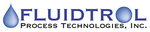 Fluidtrol Process Technologies, Inc.