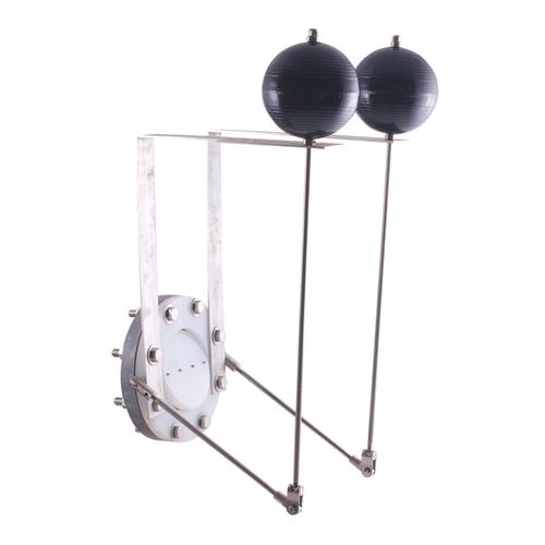 Gallery Image vertical-float-valve-1920x1920-c-center.png